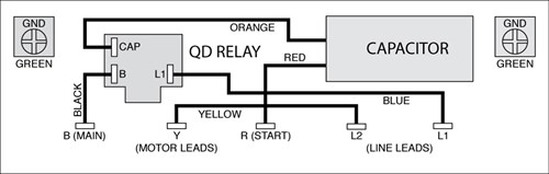 cbdiag_qd_aim-content  Wire Pump Motor Schematic on pump motor circuit, electrical schematic, solenoid schematic, pump motor fuse, pump motor wiring, pump motor electrical, pump motor engine, heater schematic, wiring schematic, relay schematic, pump motor box, pump motor diagram, generator schematic, valve schematic, pump motor cad, fan schematic, pump motor switch, pump motor parts, parts schematic, pump motor repair,