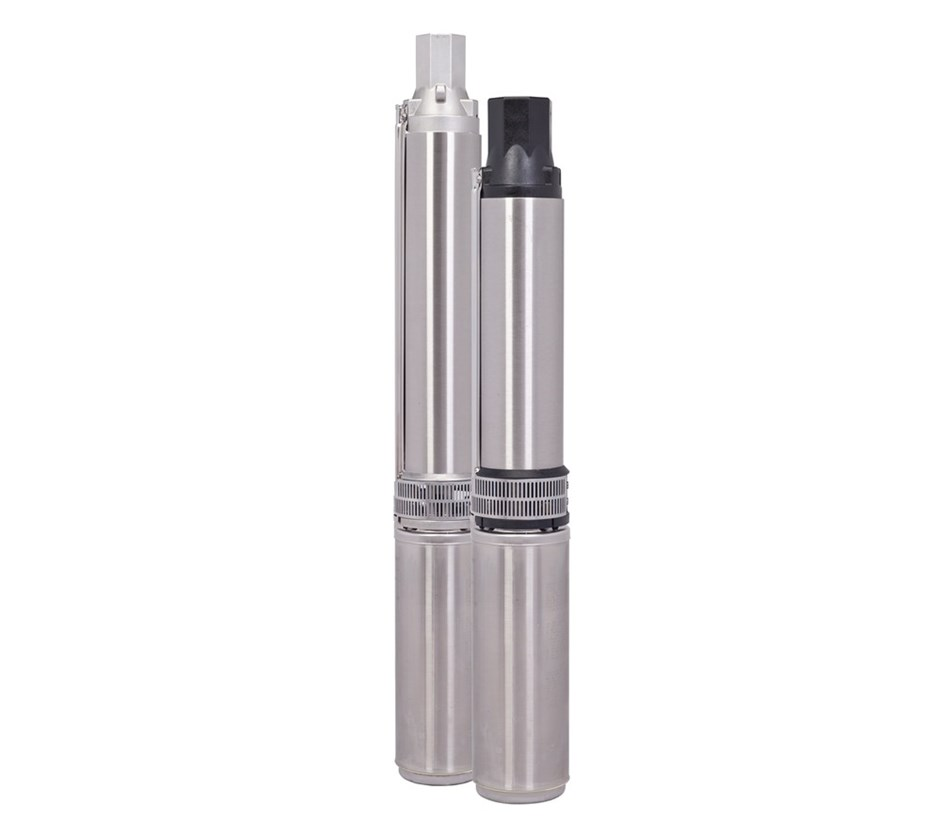 3200 series submersible pumps 4 & 6 in submersible pumps well pump switch wiring 3200 series submersible pumps