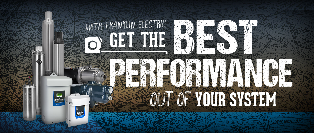 Get the Best Performance