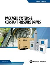 M5008 Packaged Systems Catalog Thumbnail