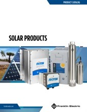M1782 Solar Products Catalog Thumbnail