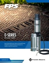 MF2140 FPS E Series Brochure Thumbnail