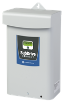 Sub Drive Connect Drive (1)